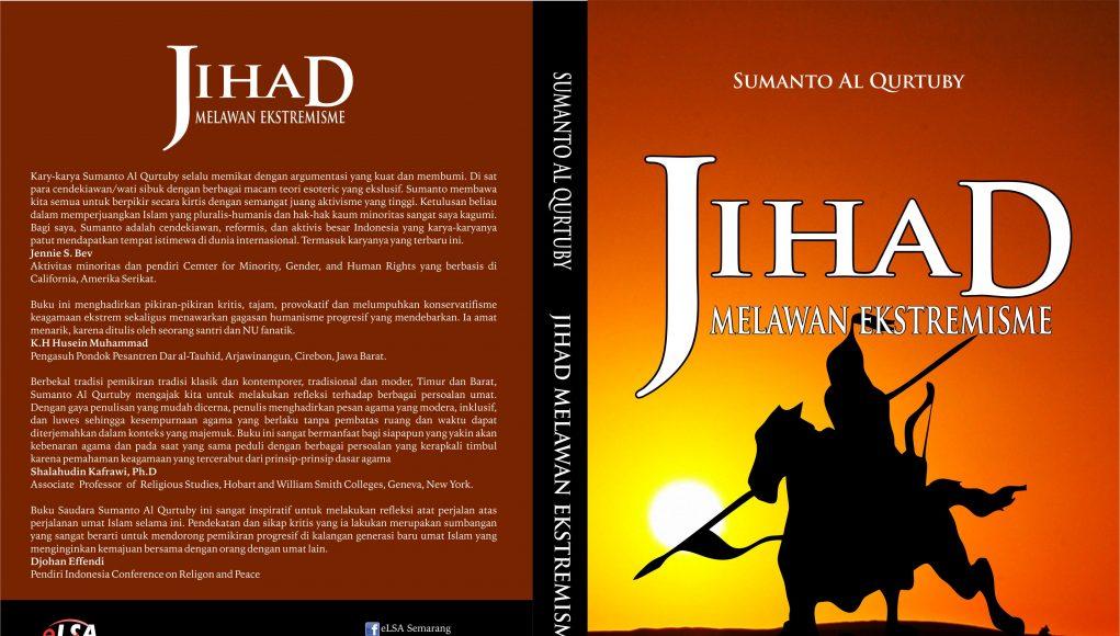 Jihad Melawan Ekstremisme