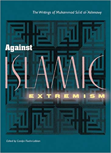 Against Islamic Extremism