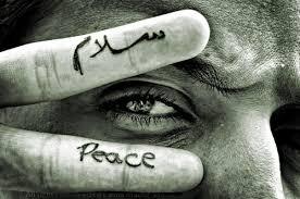 islam yang keras dan islam yang damai