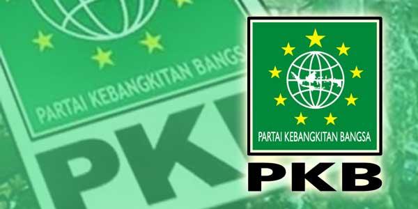 Menyambut Muktamar II PKB Menuju Partai Nasional dan Modern?