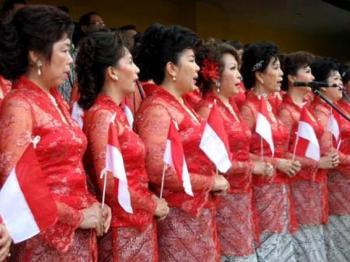 Mengikis Rasialisme Anti-Tionghoa