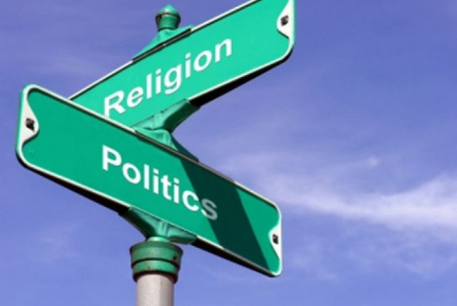 Pemilu Indonesia: Pelajaran Demokrasi Bagi Dunia Islam