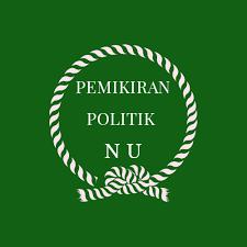 Genealogi Pemikiran Politik NU
