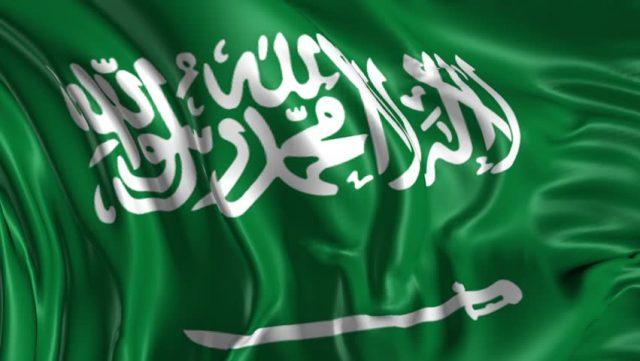 Gagal Paham Tentang Saudi