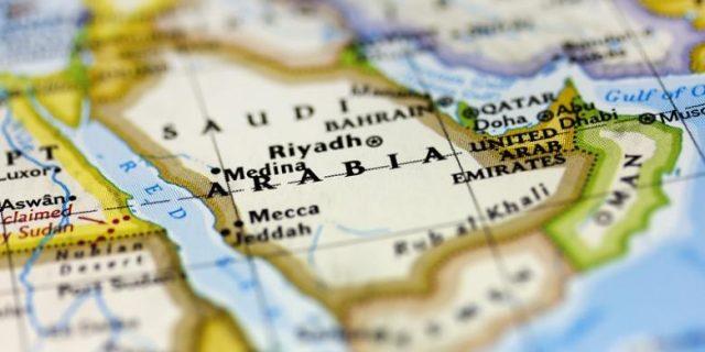 Relasi Sunni-Syiah di Saudi dan Iran